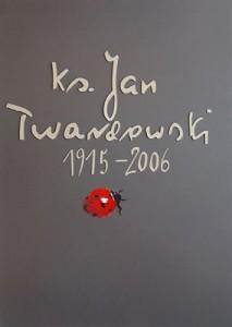 ks_twardowski_plakat_wystawy