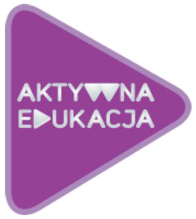 Aktywna edukacja